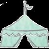 Logofavicon2