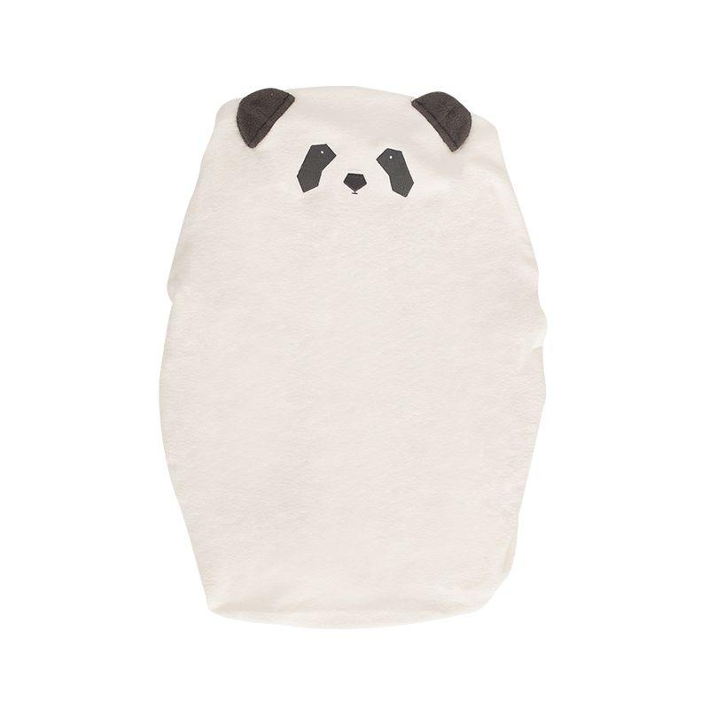 Funda de Cambiador Pima Panda