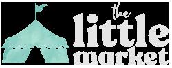 logo-tlm-horizontal